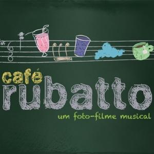 Café Rubatto